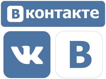 программа для масслайкинг вконтакте