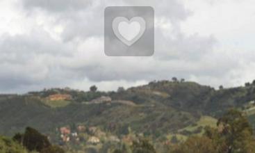 Убираем всплывающую кнопку-сердечко поверх фотографий во ВКонтакте 1.0.1